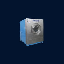 Top Selling ERGIN Textile Washing Machines