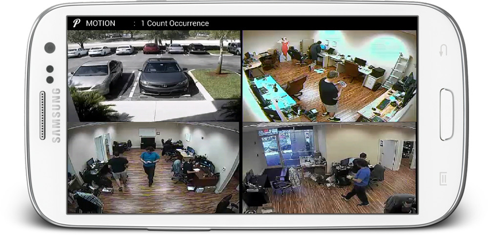 Best Cctv Mobile App For Ios - Buy Cctv Mobile App For Ios,Java Apps For  Touch Screen Phones,Android Tablet Apps Product on Alibaba com