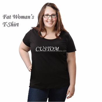 d0f6f6d0e13 New Women Printing T Shirt Wholesale Breathable