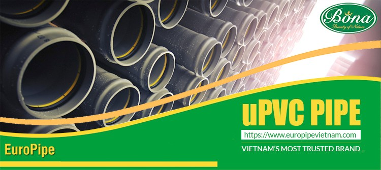 140mm PN3 - PN25 PVC PIPE Middle east, China, India, UPVC PIPE