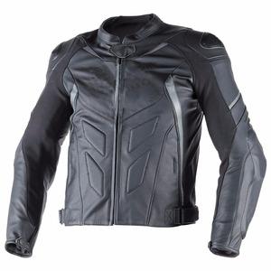 Blank Motocross Jerseys 9b4c140ec