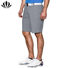 fa76783aad China Oem Golf Shorts, China Oem Golf Shorts Manufacturers and Suppliers on  Alibaba.com