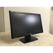 Breedbeeld TN panel 1600*900 resolutie HP lcd monitor kopen <span class=keywords><strong>bulk</strong></span> elektronica