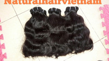 Different hairstyle for thin hair pictures weave hair new products indonesian hair weave natural wavy
