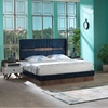Saray Bedroom set hotel furnishing factory prices Turkish design