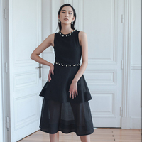 2019 Fashionable Cheap Price Clothes Mini Women Sexy For Party Or Evening Dresses Vietnam
