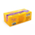 Schedroe Leto - Margarine Professional 84%