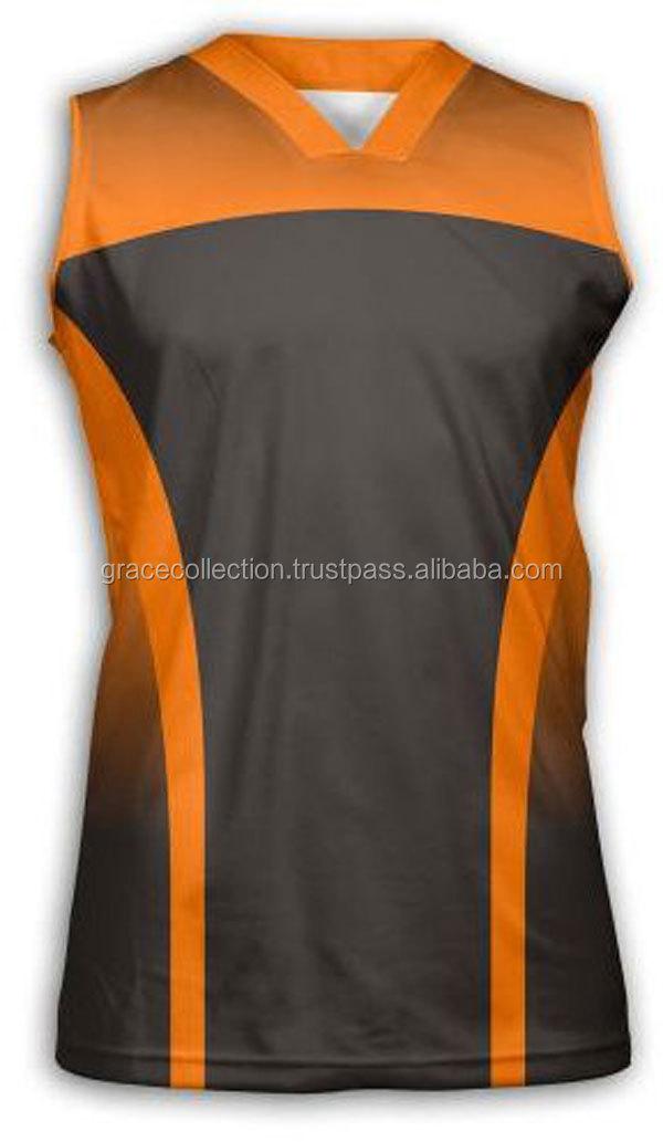 e8b37e766d1a1 Custom Basketball Jersey Dresses for Women Dry Fit Sports Jersey Dress