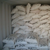 Urea Fertilizer N46 for sale/ Urea white Prilled / Granular urea fertilizer 46