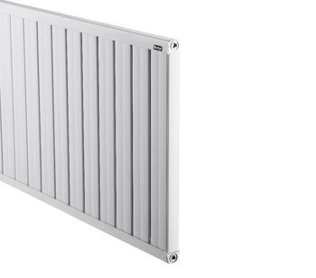 Favorit Konak Aluminiumheizkörper - Buy Aluminium Heizkörper,Design YT54