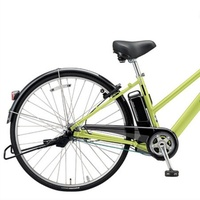 USED ELECTRIC BICYCLES MOUNTAIN BIKE USED BICYCLES AT CHEAP PRICE FROM JAPAN FOLDING BIKE TRICYCLE