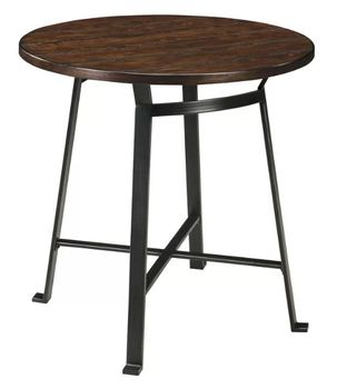 Hamina Bar Table Chairs Modern