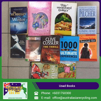 Most Popular Used English Books For Bulk Purchase Buy Used Books