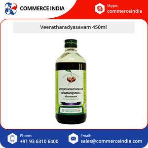 Ayurvedic Herbal Ayurvedic Medicine Herbal Medicin Wholesale
