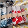 /product-detail/100-printed-linen-cotton-kitchen-tea-towel-cheap-price-62003540116.html
