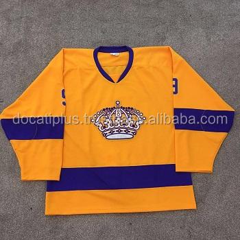 Team Name Number Ice Hockey Jerseys Buy Oversized Ice Hockey Jersey Blank Ice Hockey Jerseys Ice Hockey Goalie Jerseys Product On Alibaba Com