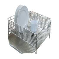 Youngin Korean kitchen dish rack