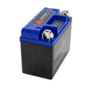 5ah 7ah 9ah 12ah 14ah Rechargeable Powered Mini Fridge Case 12v Lifepo4 Lithium For Motorcycle Battery