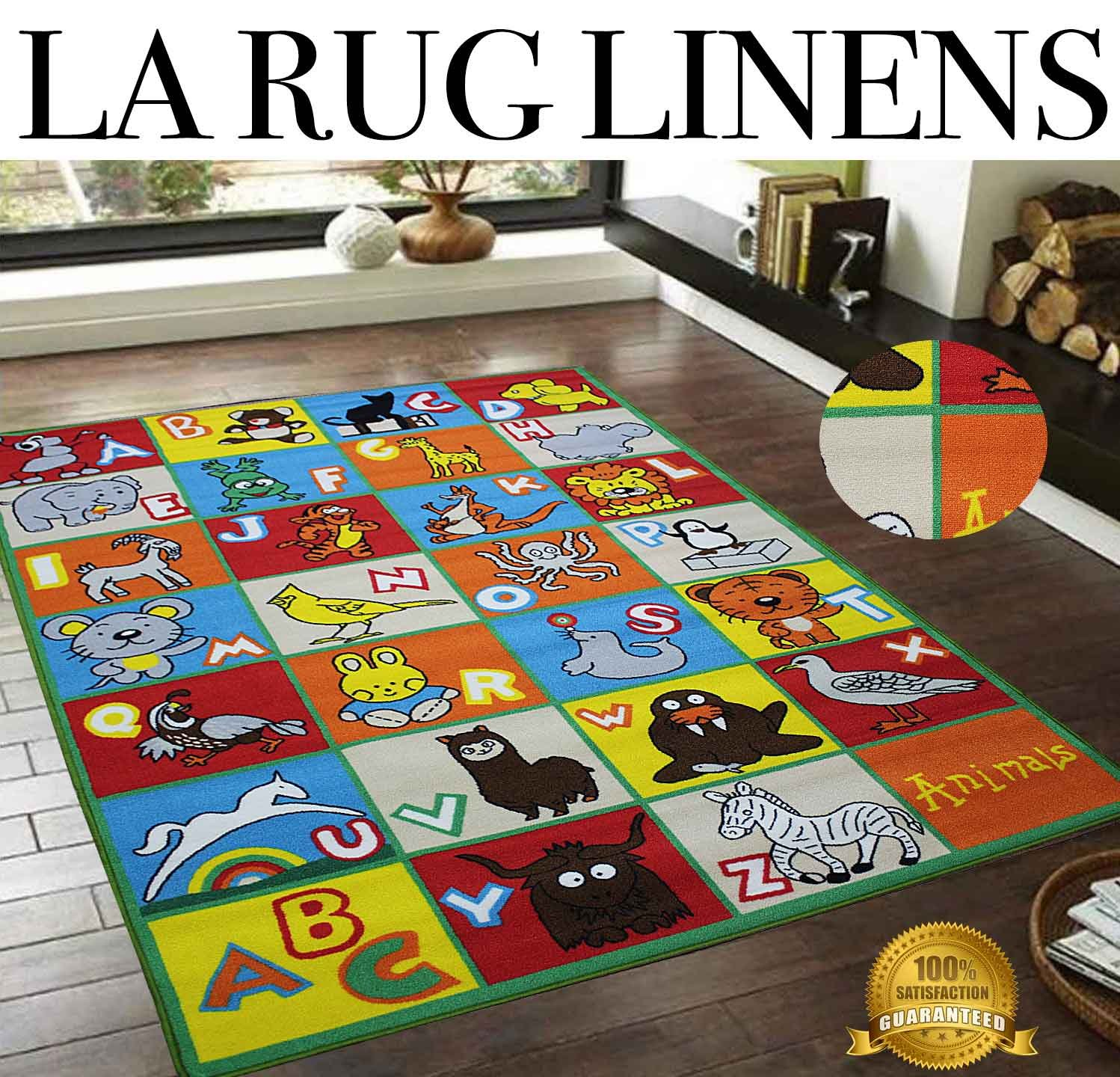 Cheap 8x10 Rug Find 8x10 Rug Deals On Line At Alibaba Com