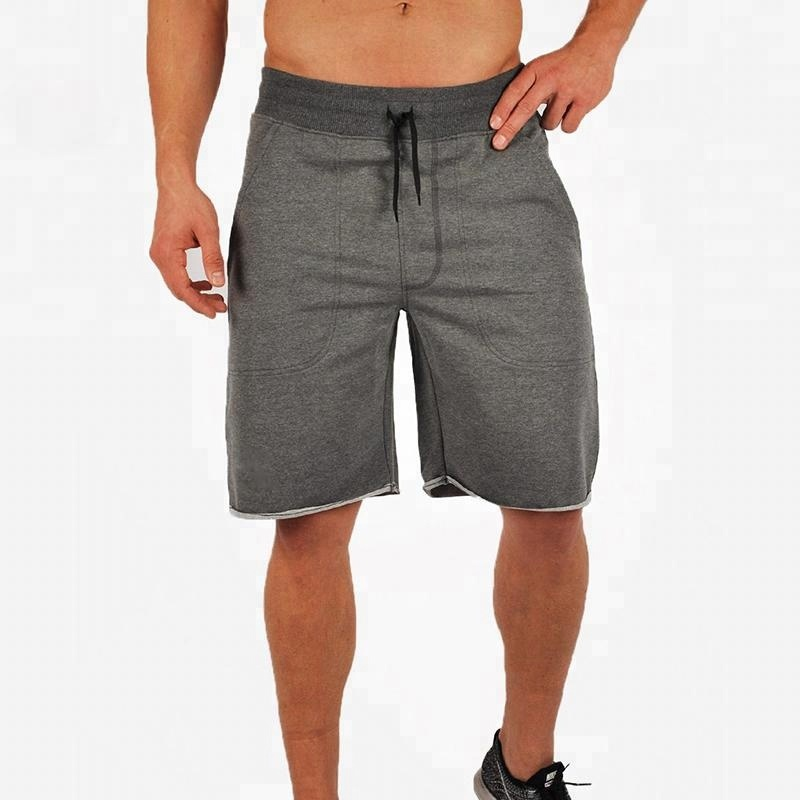 XIONG TAI Mens American Flag Swim Trunks Quick Dry Shorts Summer Beach Shorts