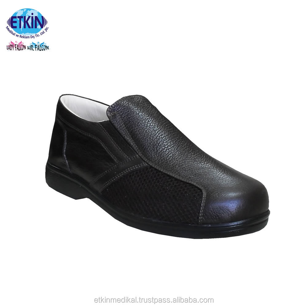 76bddcb9d أسعار الأحذية الطبية السكري التركي من الشركة المصنعة اسطنبول-أحذية ...