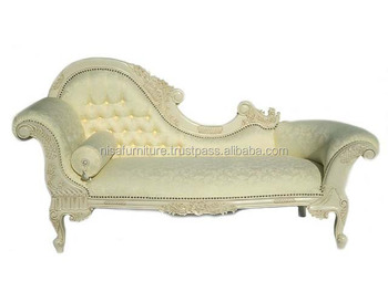 Antique French Wedding and Chaise Lounge Sofa  sc 1 st  Alibaba : antique french chaise lounge - Sectionals, Sofas & Couches