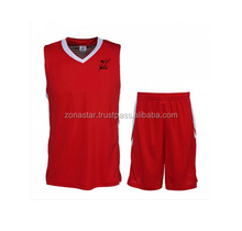 Custom <span class=keywords><strong>Basketball</strong></span> <span class=keywords><strong>Uniformen</strong></span> Und Custom <span class=keywords><strong>Basketball</strong></span> Jerseys