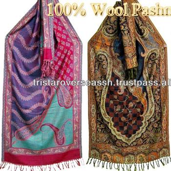 Indien Laine Écharpe Fabricant Basé À Amritsar Punjab - Buy ... ba7894d09eb