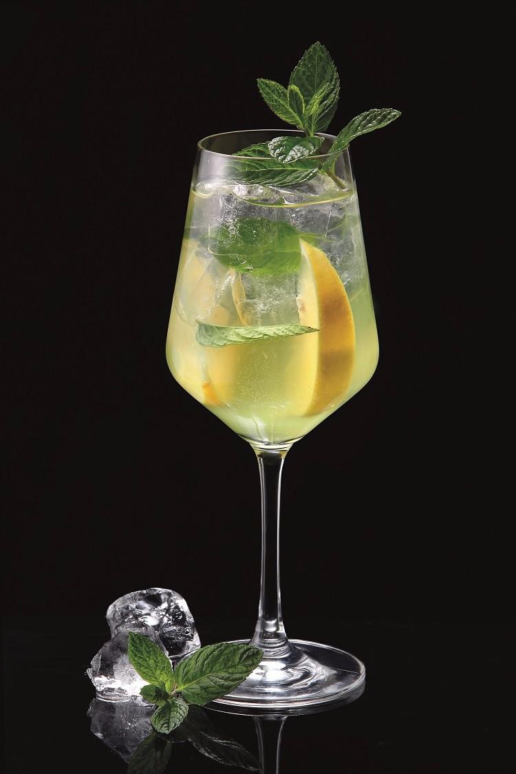Limoncino Bottega-i̇talyan Limoncello Likör Sicilian Limon - Buy Tatlı LikörüLimon Likörü