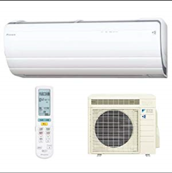 Wholesale airconditioner wall general split system air conditioner from Japan