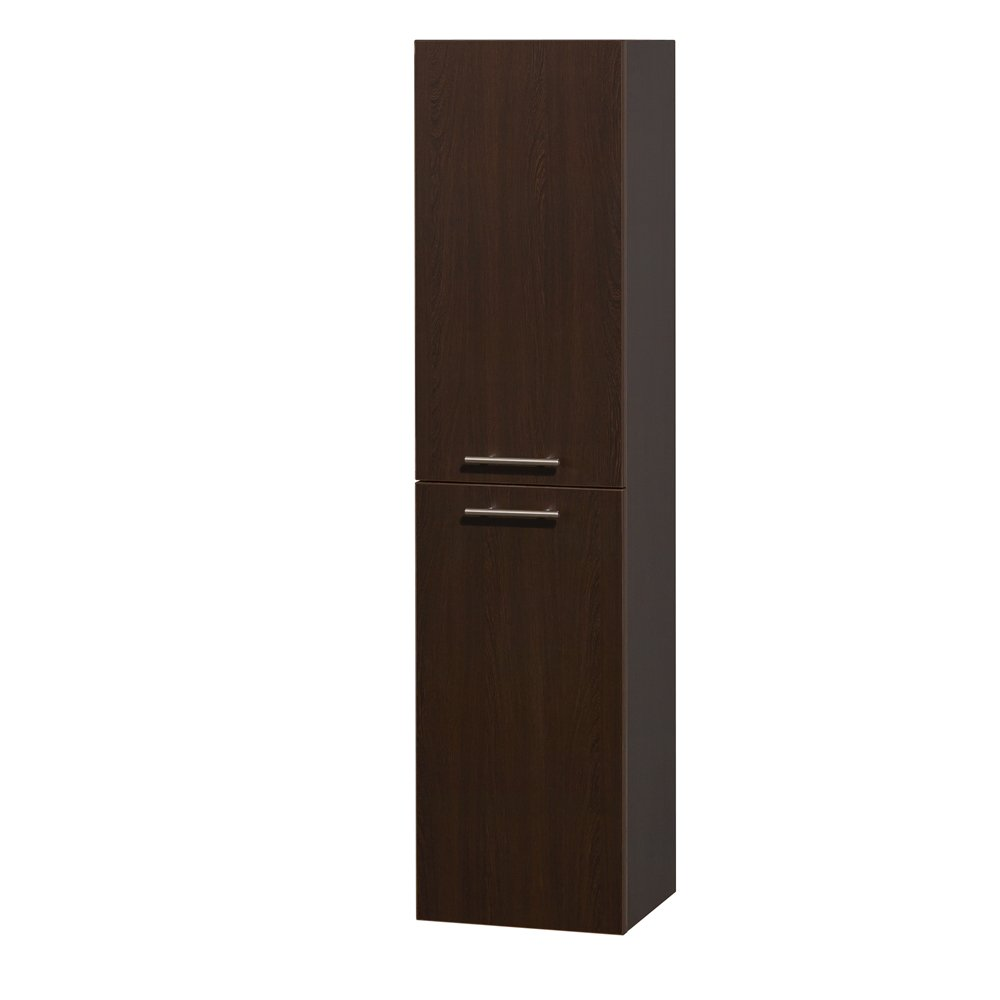 Cheap Bathroom Storage Wall Cabinet, find Bathroom Storage Wall ...