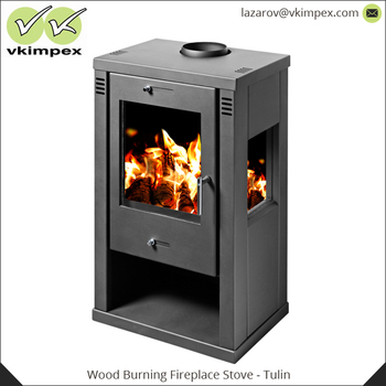 most innovative technology manufactured wood fireplace stove tulin rh alibaba com Pre- Manufactured Fireplaces Manufactured Fireplaces Pellet