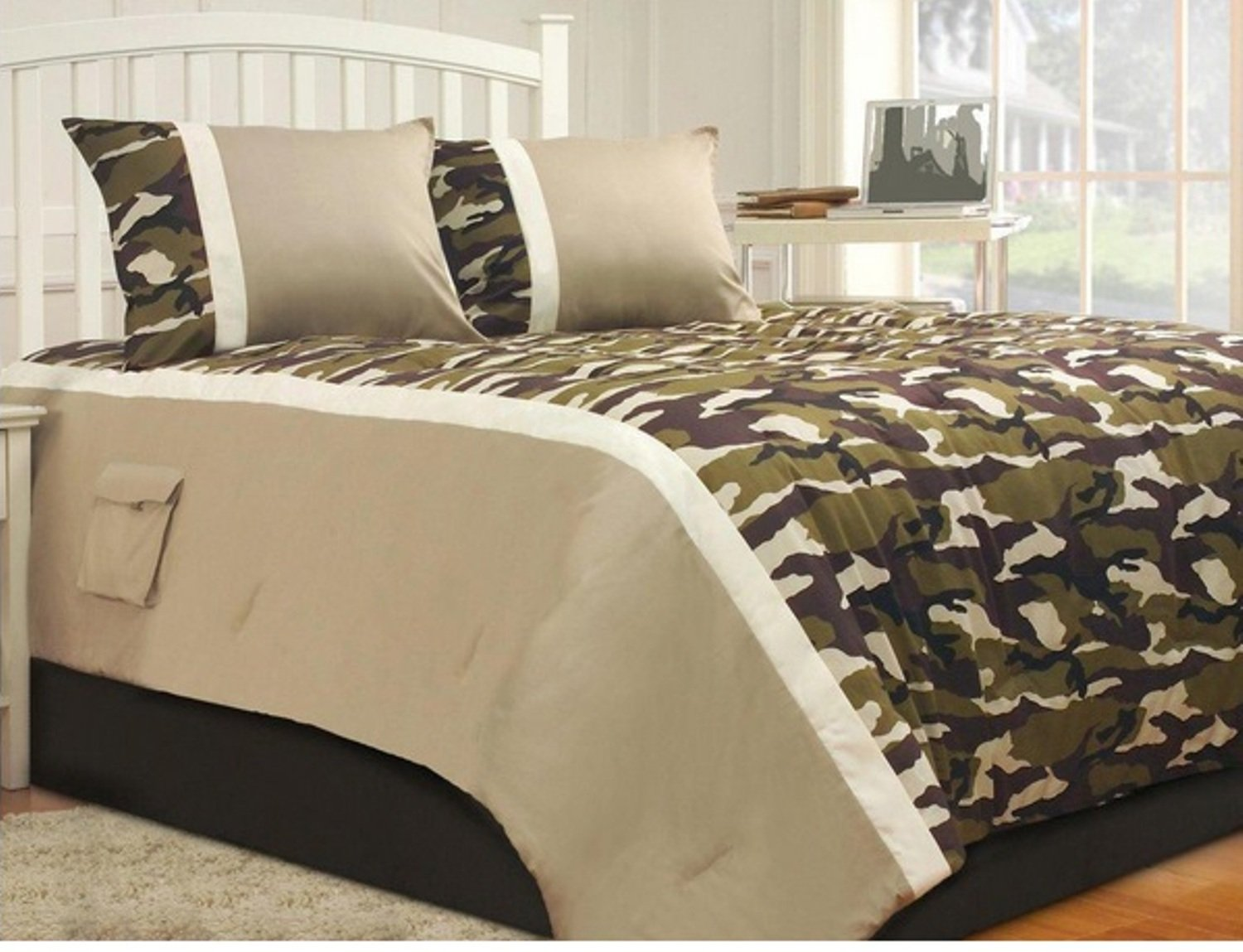 . Cheap Army Bedroom Decor  find Army Bedroom Decor deals on line at