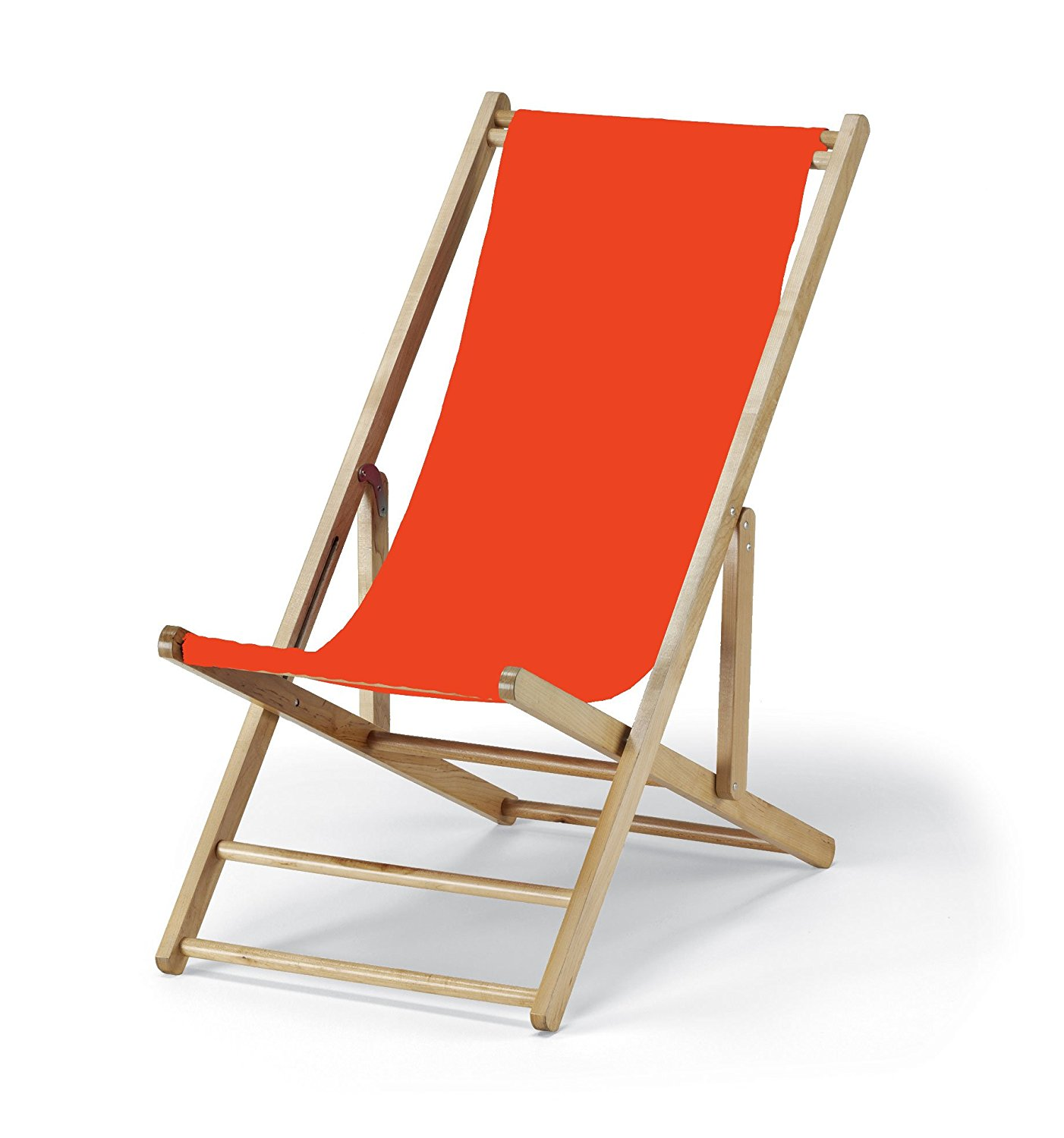 Tremendous Cheap Sling Beach Chair Find Sling Beach Chair Deals On Gmtry Best Dining Table And Chair Ideas Images Gmtryco