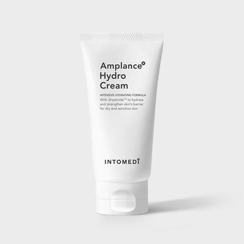Anti Facial allergic hydro cream