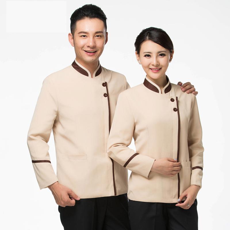 Delicieux Front Desk Uniform   002   Buy Front Desk Uniform,Hotel Front  Desk,Reception Uniform Product On Alibaba.com