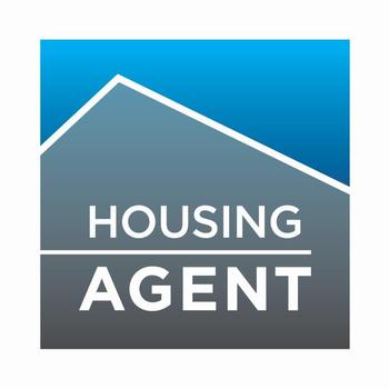 HousingAgent.com promotes all kinds of real estate agents around the world. Join now and register.