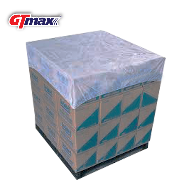 Pallet Top Cover Sheet GT-MAX for packaging industry