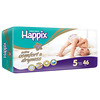 /product-detail/happix-baby-diapers-jumbo-package-junior-size-50039362438.html
