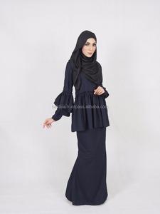 6cfff25c504 Maternity Dress Plus Size