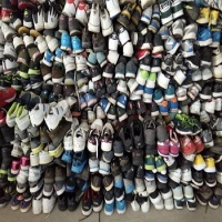 2019 high quality Used Mens Shoes Wholesale From Usa