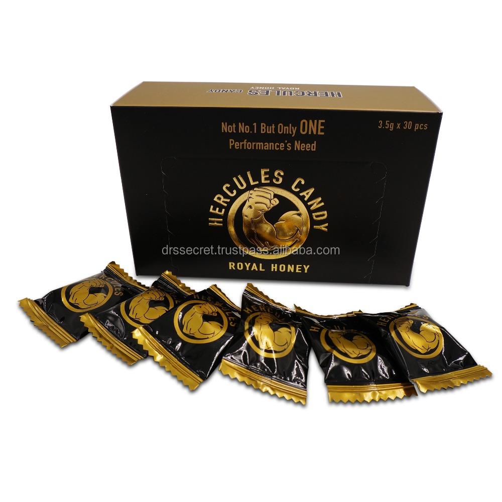 Cari Kualitas Tinggi Madu Royal Untuk Pria Produsen Dan Etumax Honey Vip Original From Malaysia Suplemen Di Alibabacom