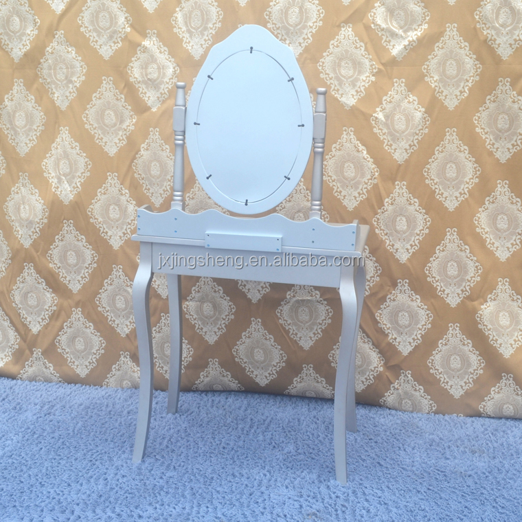 Enjoyable Small Makeup Vanity Indian Dressing Table Set With Mirror Dressing Table With Stool Dressing Table Chair Buy Vanity Mirror Vanity Dressing Table Bralicious Painted Fabric Chair Ideas Braliciousco