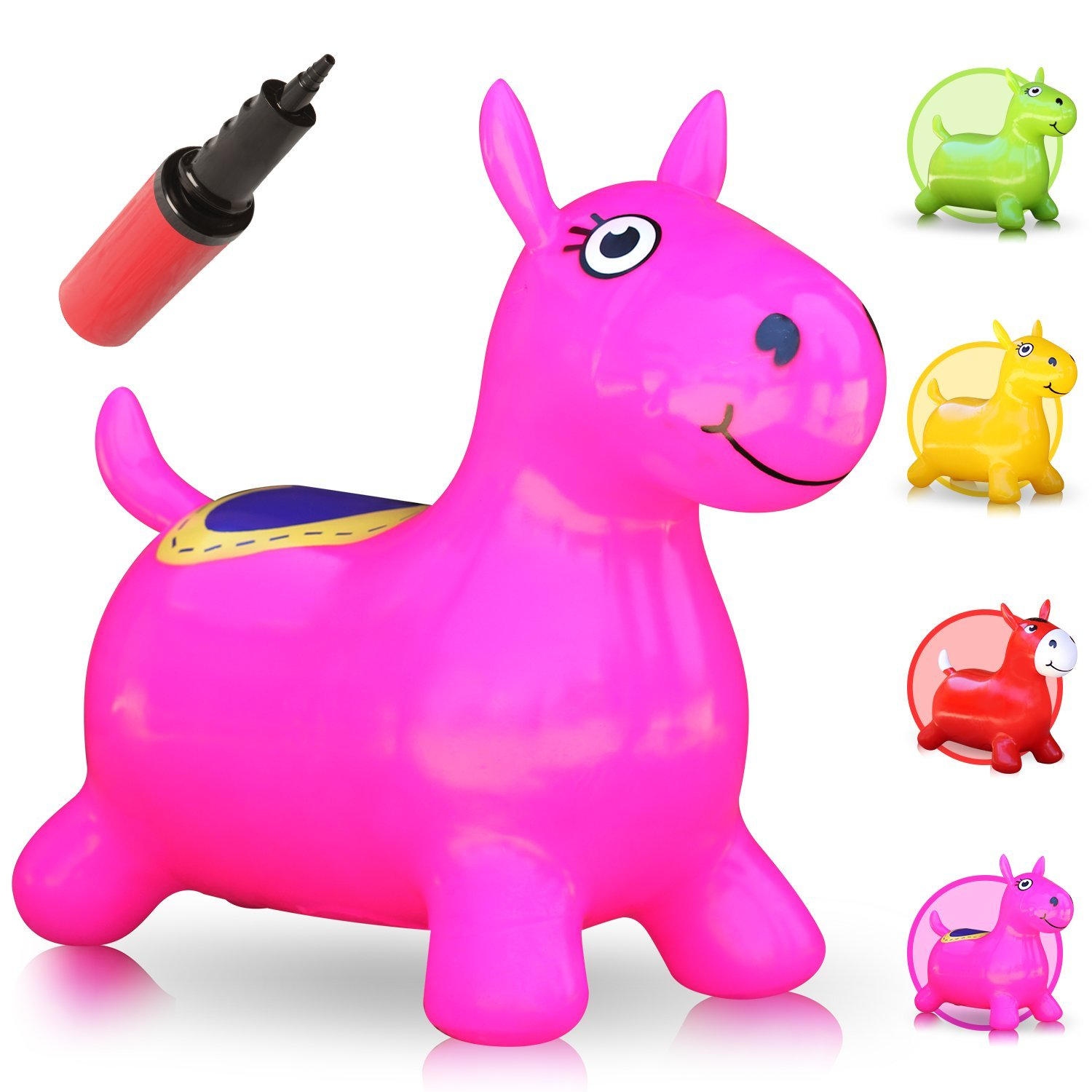 ca9ff4acd Cheap Baby Bouncy Horse
