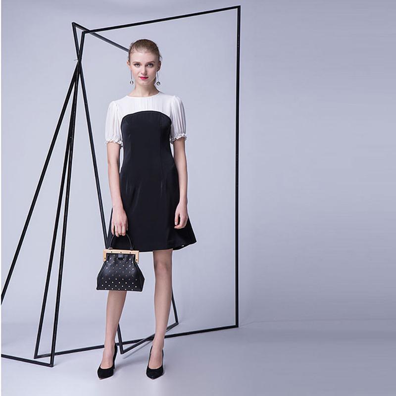 0f28d38fd901 Оптовая продажа женская одежда оптом интернет магазин. Купить лучшие ...