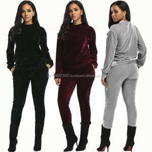 03d60971857 Wholesale Tracksuit Plus Size Tracksuit For Ladies In Pakistan ...