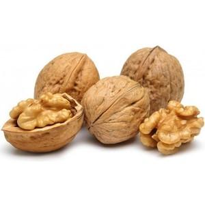Walnut kernel , Walnuts Kernels , Turkish Walnuts Exporter