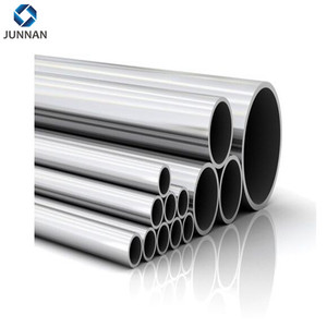 201 Seamless Stainless Steel Pipe,304 Pipe Stainless Steel pipe/tube price per meter