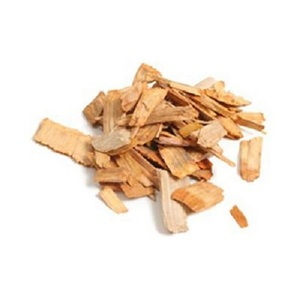 All Sizes Pine wood chips/ Eucalyptus pulp wood chip/ Vietnam wood chip