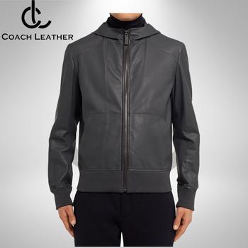 2018 New Pakistan Leather Jackets Men Fashion Jackets Buy 2018